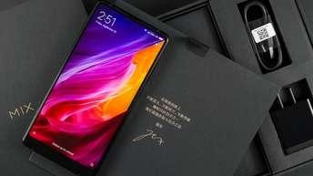 Ўзбекистон бўйлаб БЕПУЛ элтиб берилувчи Xiaomi смартфонларининг чегирмали нархлари (2018 йил 14 июль)