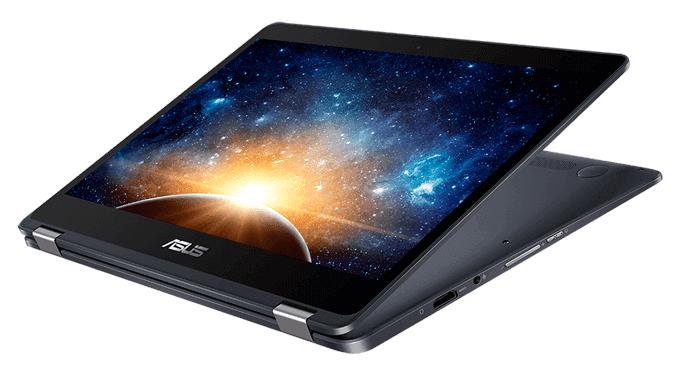 Snapdragon 835 чипига эга илк ноутбук тақдим қилинди