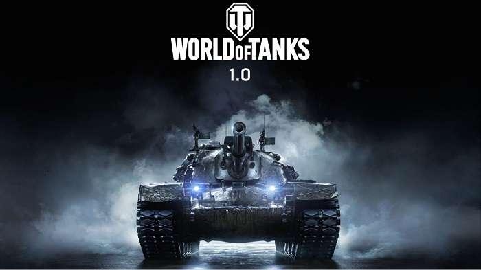 World of Tanks қандай дунёга келади? Компания офисига саёҳат