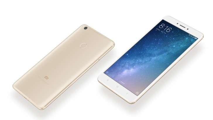 Xiaomi'нинг янги ҳамёнбоп моделларининг olx.uz'даги нархлари