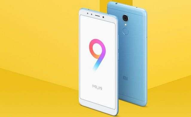 Xiaomi смартфонларини AliExpress орқали «Малика»дагидан арзонроққа олинг!
