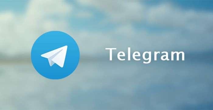Telegram узоқ кутилган муҳим функцияга эга бўлади