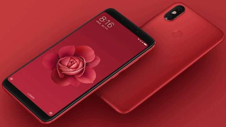 Xiaomi янги смартфонларини бошқа бренд остида чиқаради
