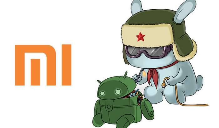 Хушхабар: Тошкентда Xiaomi сервис маркази очилди!