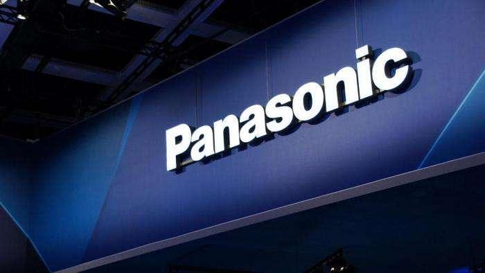 Panasonic 125 долларга кучли чақноқли смартфон чиқарди