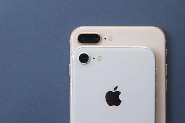 Apple ҳукуматга янги айфонлар муҳим функциядан маҳрум бўлганини айтди