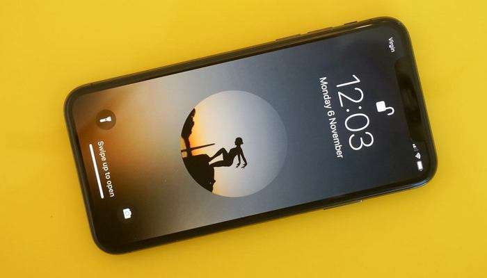 Apple'нинг Ўзбекистон мобил операторлари орасидаги ягона ҳамкори iPhone X савдосини йўлга қўйди