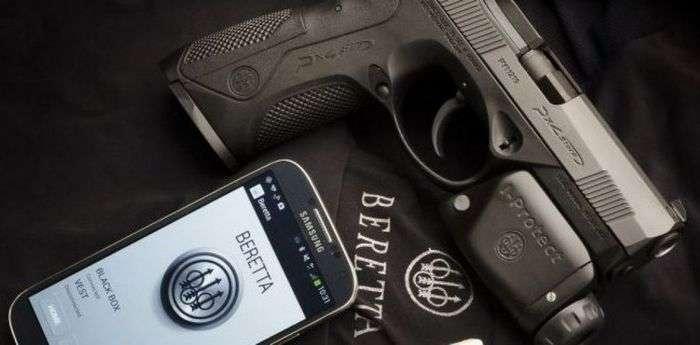 Детектив сериалдан «илҳомланган» қотил смартфон ёрдамида фош этилди