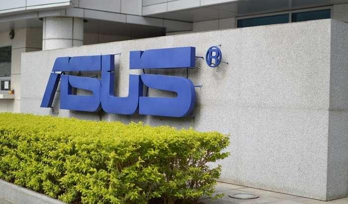 Asus ROG Phone: геймерлар кутаётган смартфон