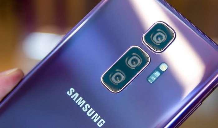Samsung Хитойга ҳужумга ўтди: 14 та янги моделда смартфон, яна Xiaomi ҳамкорининг заводида!