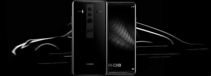 Huawei смартфонлар, ҳайдовчисиз автомобиллар ва бошқа қурилмалар учун «сунъий онг»ли янги авлод процессорларини тақдим этди