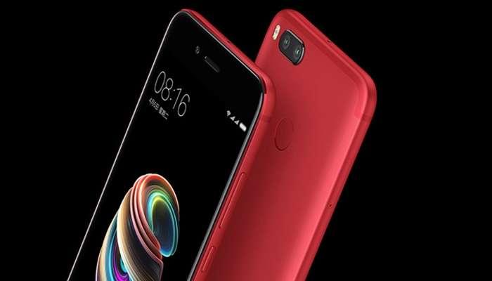 Xiaomi хатосидан миллионлаб смартфон харидорлари жабр кўрмоқда