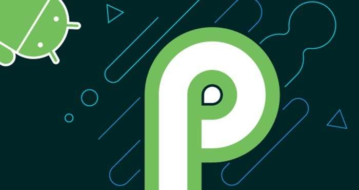 Сиз узоқ кутган функция Android P талқинида бўлади!