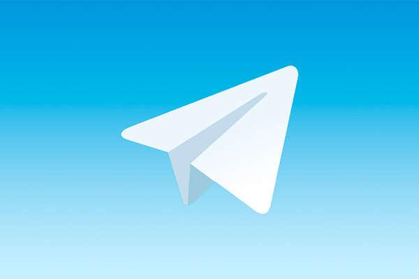 Россиялик журналистлар Telegram масаласи бўйича Европа судига мурожаат қилишди