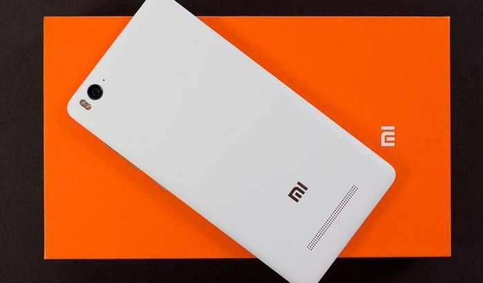 Xiaomi'нинг янги смартфонлари сунъий идрокка ва фантастик имкониятларга эга бўлади