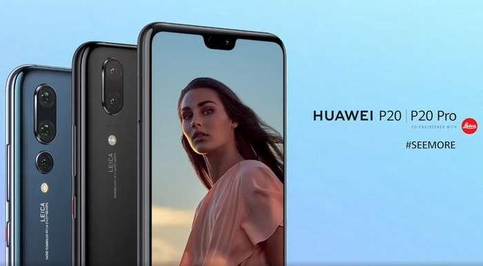 Ўзбекистон бўйлаб БЕПУЛ элтиб бериладиган Huawei смартфонларининг чегирмали нархлари (2018 йил 3 август)