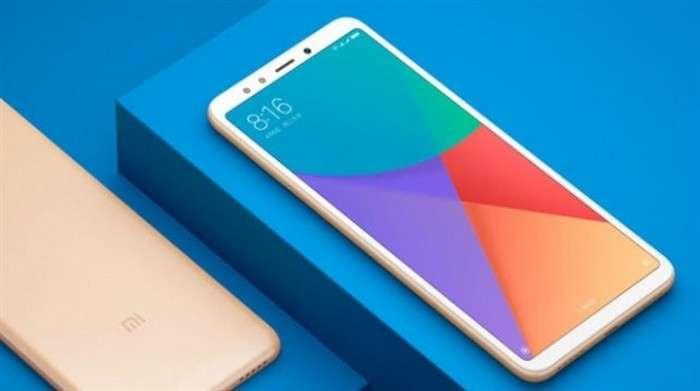 РАСМАН: Xiaomi ниҳоят Redmi Note 5 тақдимотининг аниқ санасини айтди!