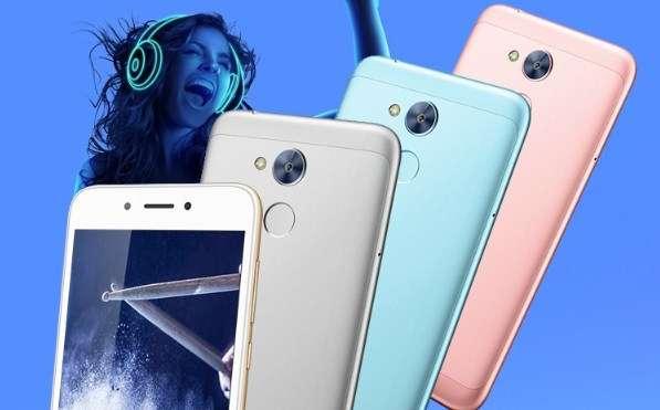 """Honor 6A: """"Малика""""да яп-янги ҳамёнбоп смартфон сотилмоқда"""