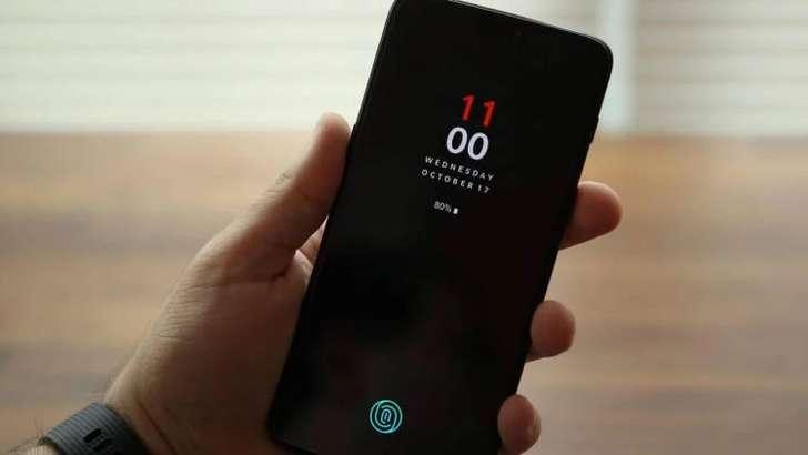 17 октябрда намойиш этиладиган OnePlus 6T флагманини МУТЛАҚО БЕПУЛ оласизми?