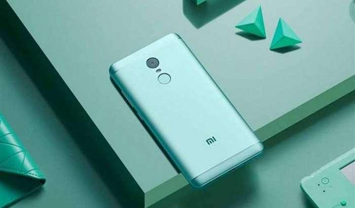 Xiaomi Redmi моделларига «Малика»да сўмда белгиланган нархлар (2017 йил 14 октябрь)