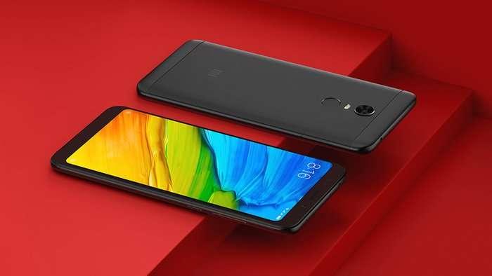 Хоҳ ишонинг, хоҳ ишонманг – Xiaomi'нинг яна битта янги смартфони Geekbench'да «кўринди»!