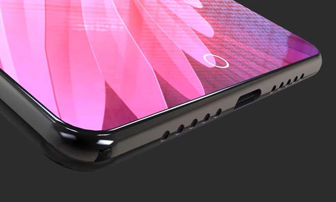 Xiaomi фанатлари 5 йил кутган хусусият Mi 7'да жорий этилади