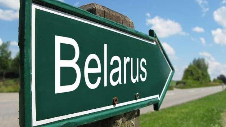 Белоруссия IT-саноатини ривожлантирган 3 омил нима эди?