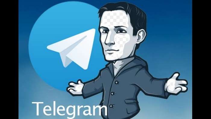 Telegram блокланса ҳам iOS ёки Android-смартфондан унга кириш йўли бор!