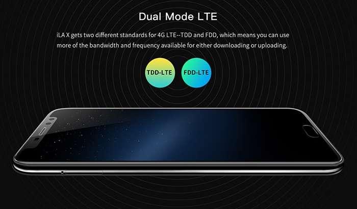 «Хитойча iPhone X»ни 100 долларга олишга улгуринг! (+видео)