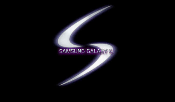 Samsung Galaxy S сериясидаги барча смартфонлар рекламалари – битта видеода!