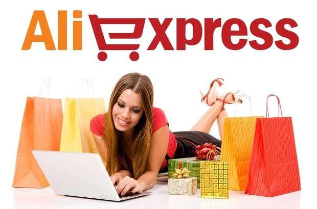 AliExpress'да чегирмалар куни: уч дақиқада 1,5 миллиард долларлик савдо!