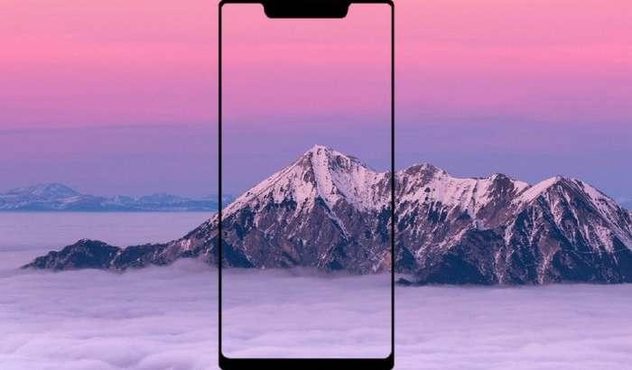 Кутилмаган хабар: Xiaomi'нинг янги флагмани Mi 7 эмас, Mi 8 бўлар экан!