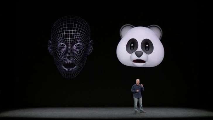 «Animoji» сўзи Apple'нинг судга чақирилишига сабаб бўлди
