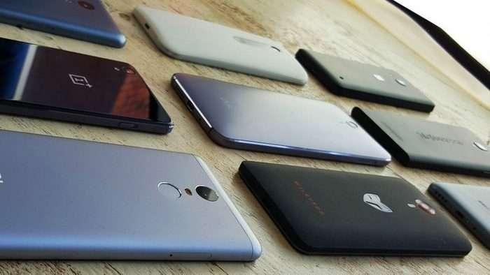 Ҳамёнбоп Android-смартфонни қандай танлаш керак?