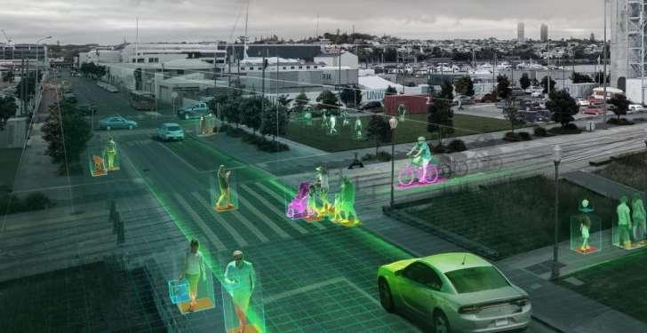 2020 йилда Ердаги камералар сони 1 млрд.га етади