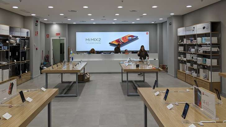 Xiaomi жамоасига нуфузли IT-менежер қўшилди
