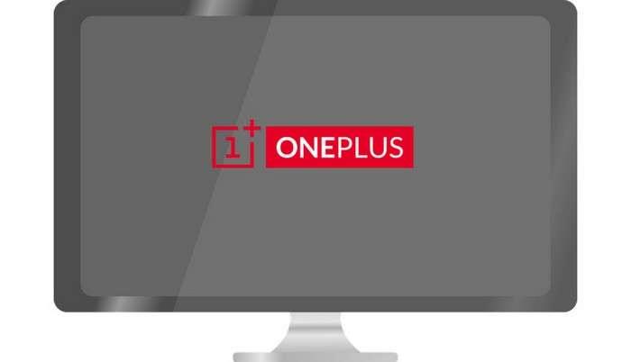 OnePlus энди умуман бошқа гаджет ҳам тайёрлайди
