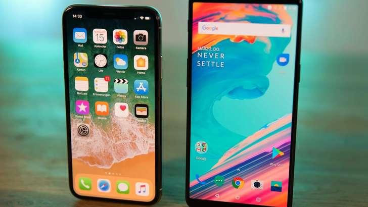 Xiaomi кучли флагманлар «кушандаси»ни тайёрламоқда