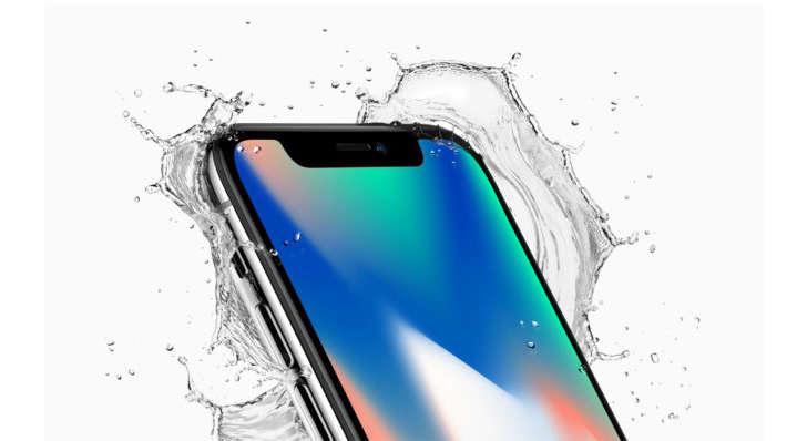 Янги iPhone'лар даври Apple учун омадсиз бошланди