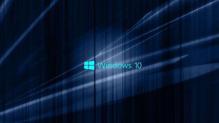 Windows 10'даги бешта «махфий», аммо фойдали функция