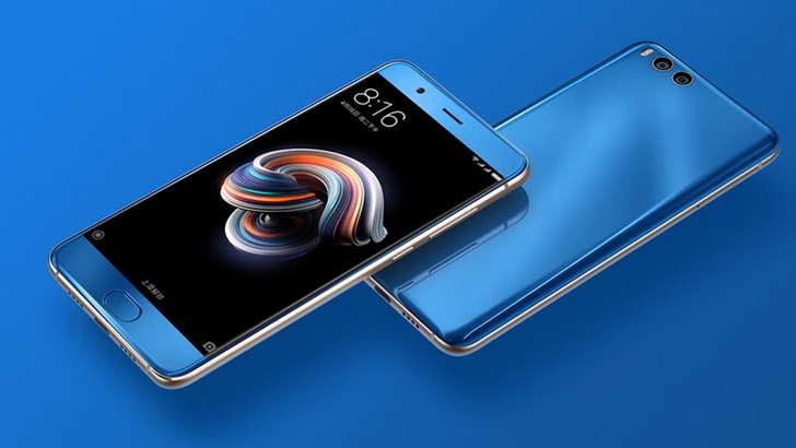 Xiaomi'дан яхши смартфон танлаймиз, бу – осон иш эмас!