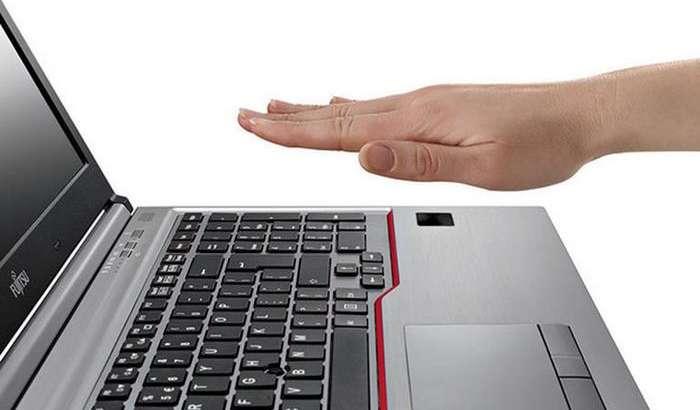 Таниқли компания ўз ноутбукларини қайтариб оляпти – уларнинг аккумулятори портлаши мумкин!