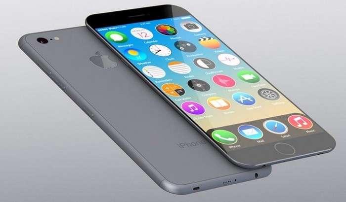 «Малика»да iPhone'ларнинг сўмдаги нархлари (2017 йил 7 сентябрь)
