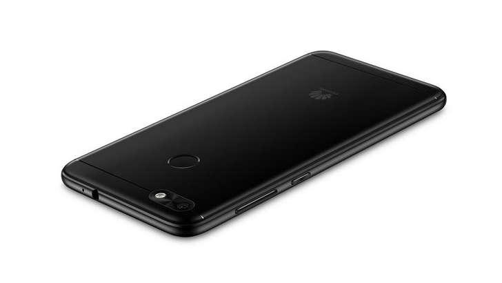 Huawei Nova Lite: металл корпусли ҳамёнбоп тақдим қилинди