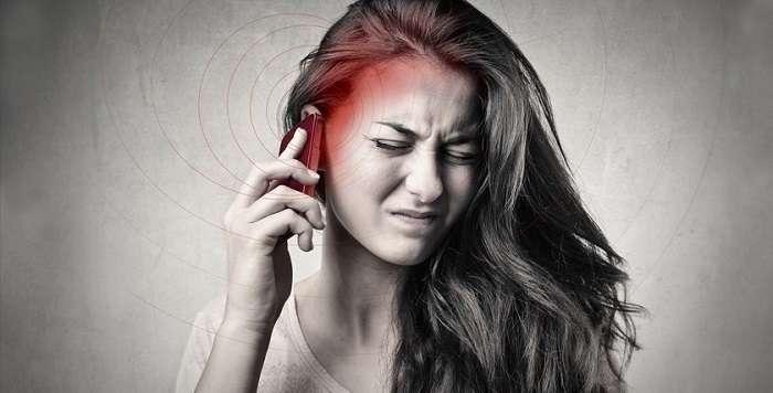 Мобиль телефонлардан тарқалаётган нур мия саратонини келтириб чиқармас экан