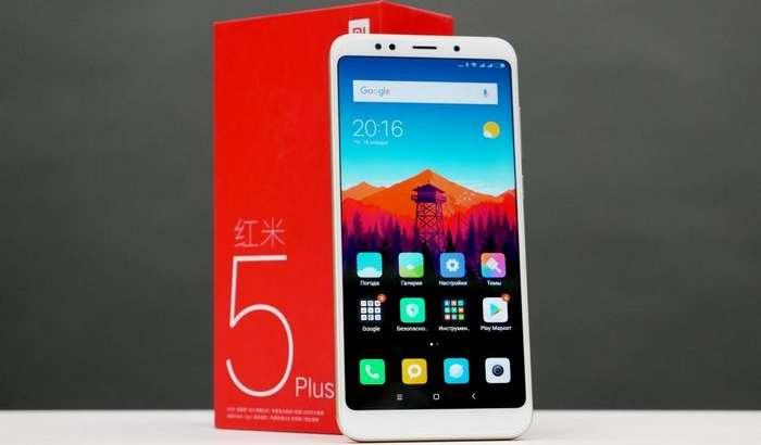 Xiaomi смартфонлари кафолат шартларини билиб олинг ва Redmi 5 Plus видеотавсифини томоша қилинг!