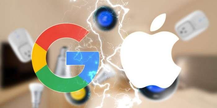 Apple'да кимнинг қасди бор – YouTube'нингми ёки Google'нинг?
