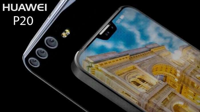 Huawei'нинг навбатдаги флагмани уч хил талқинда чиқади ва у P11 эмас экан!