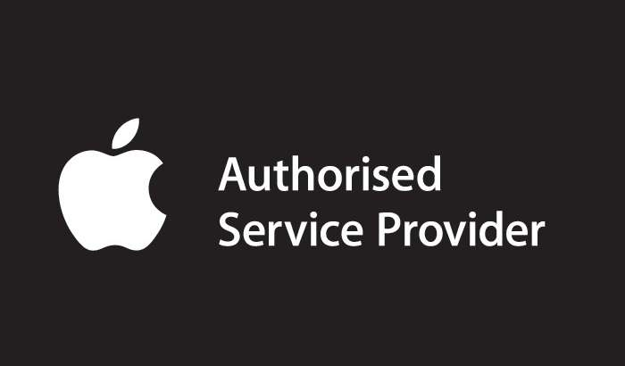 Хушхабар: Тошкентда Apple'нинг илк расмий сервис-маркази очилади!