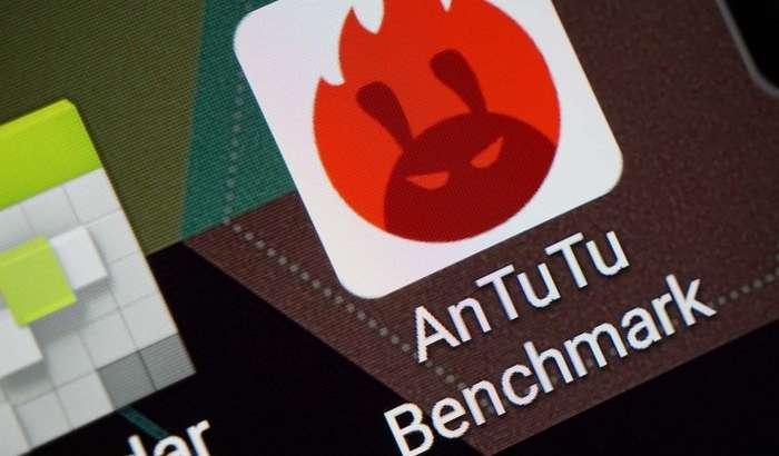 AnTuTu рейтинги: Android-смартфонларнинг янги рекордчисини қарши олинг!